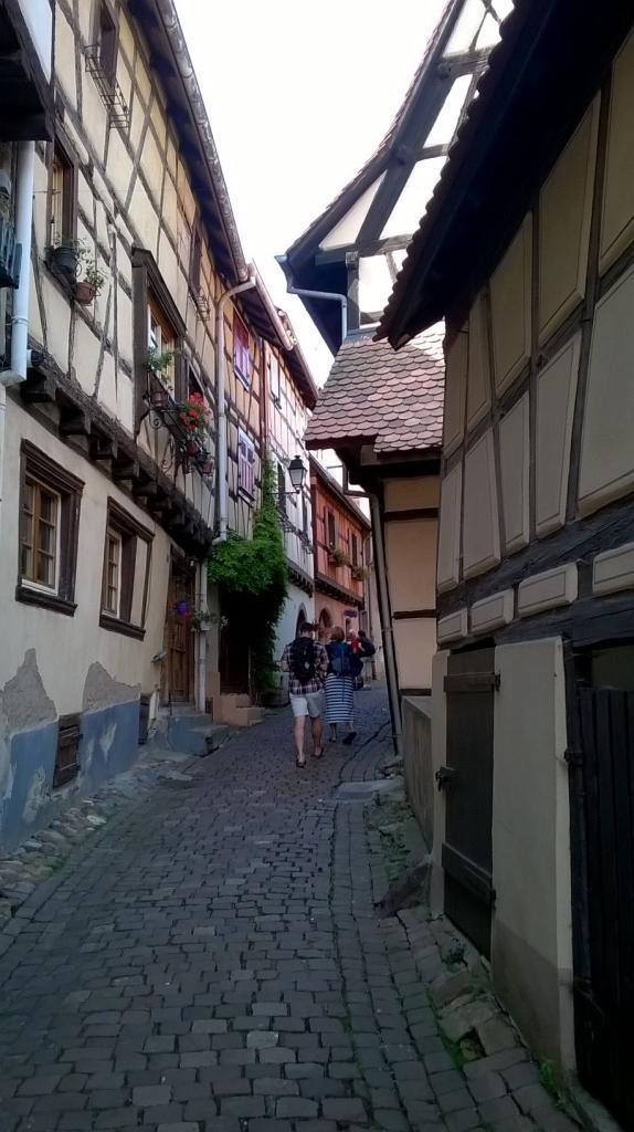 Alsace 11