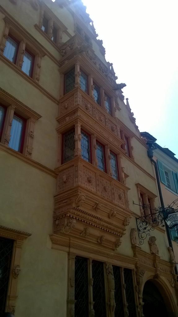Alsace 12