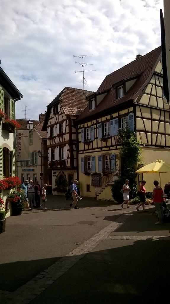 Alsace 13