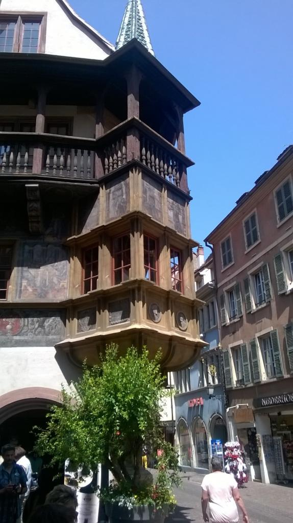 Alsace 23