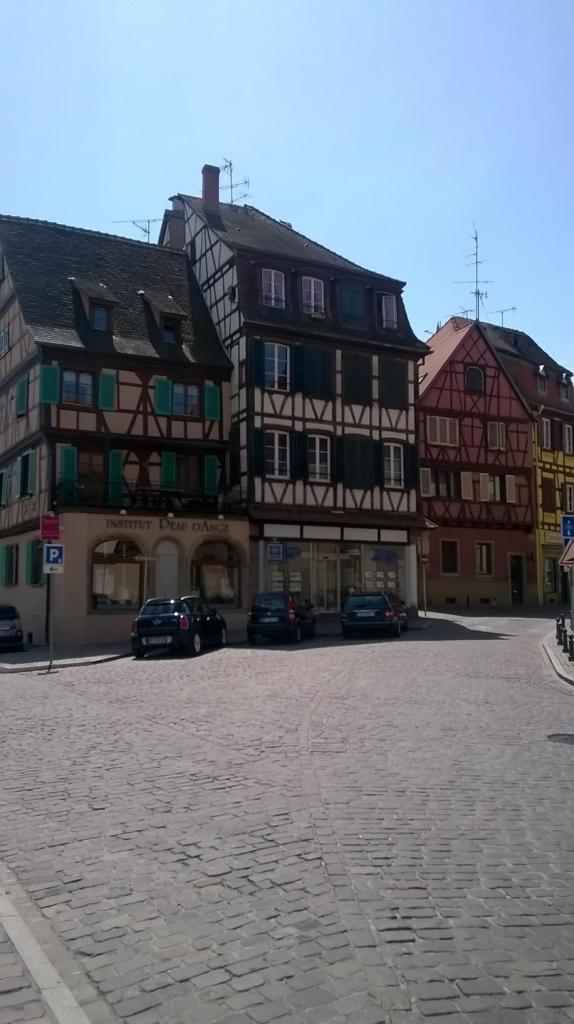 Alsace 24