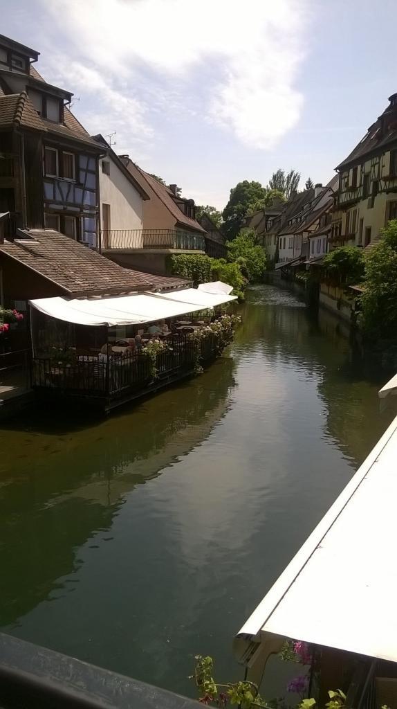 Alsace 26