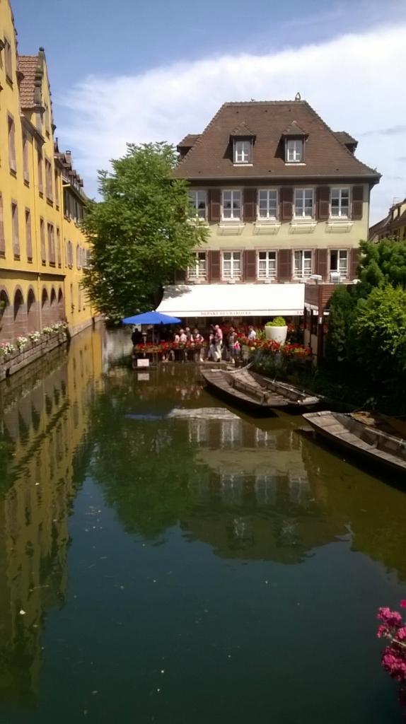 Alsace 27