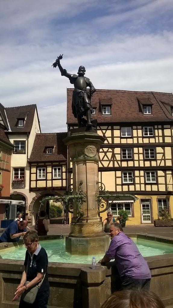 Alsace 28