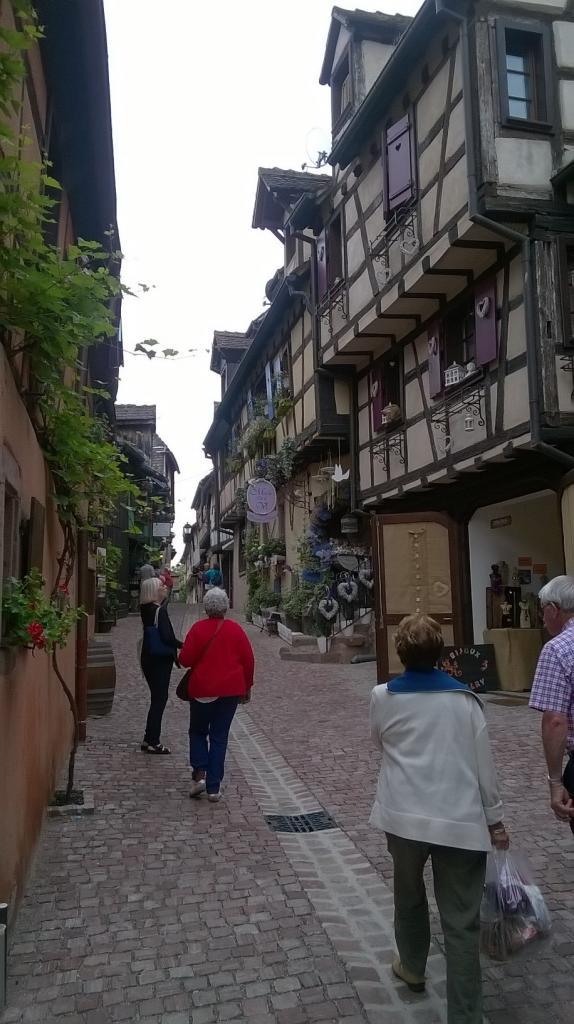 Alsace 32