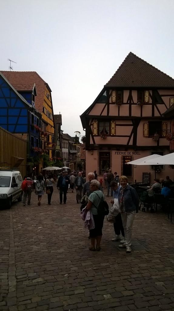 Alsace 33