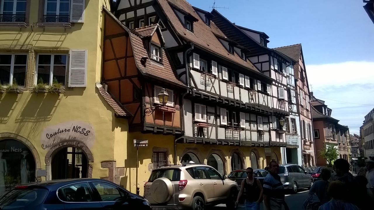 Alsace 4