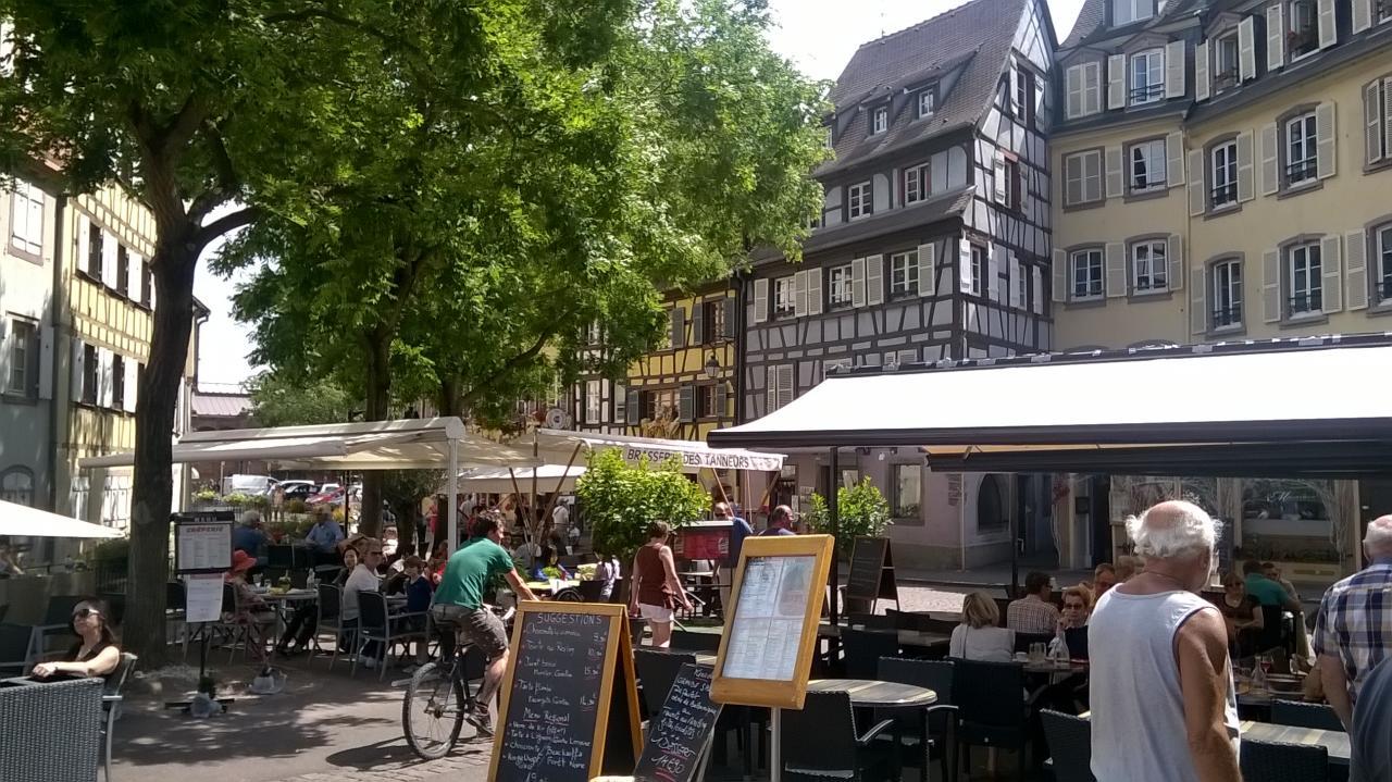 Alsace 7