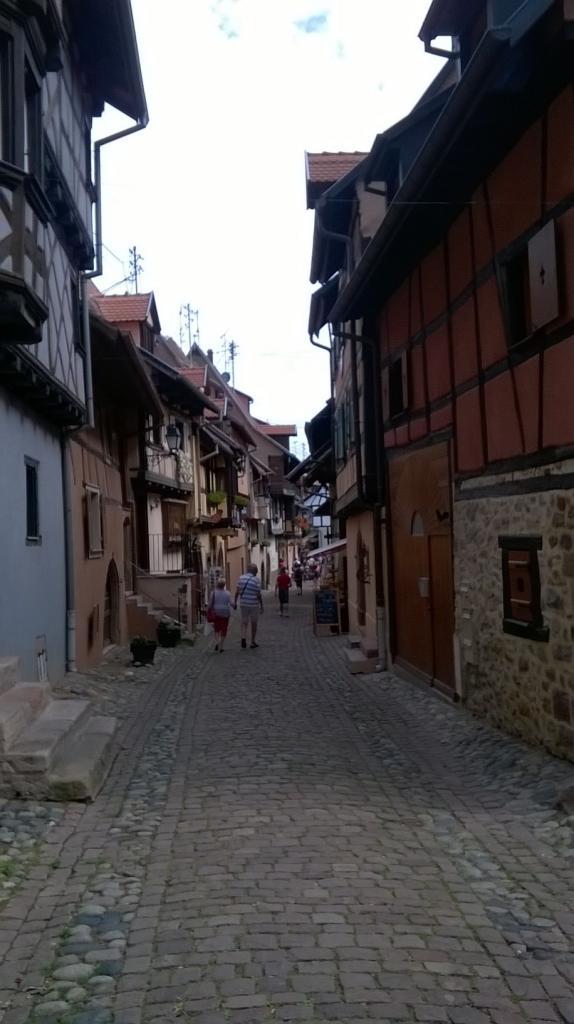 Alsace 8