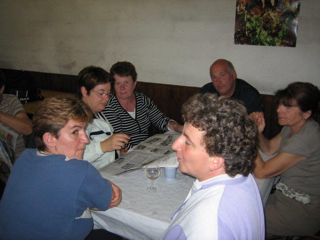 Couches 2007 fin de saison (8)