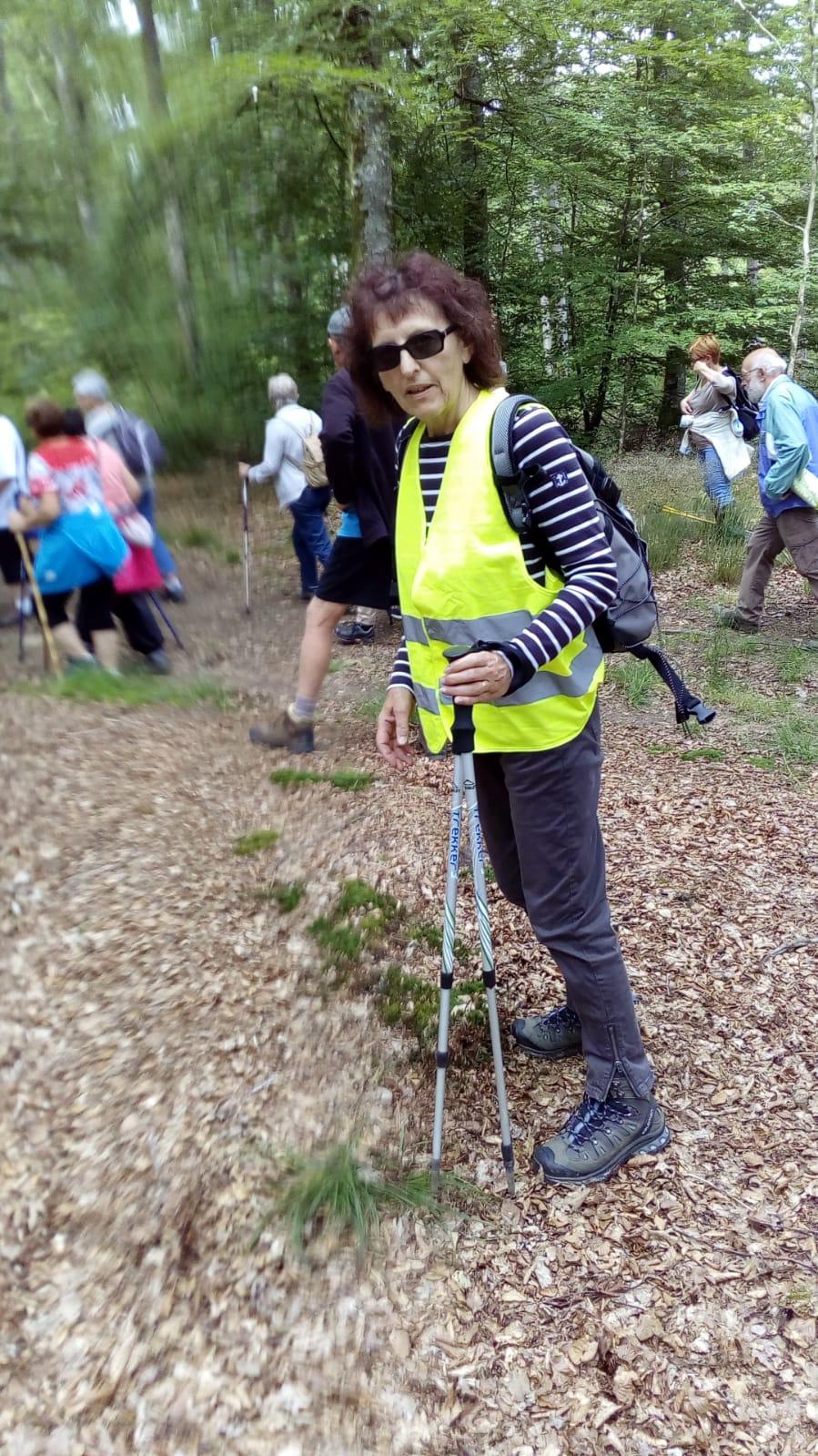 Plateau - Marmagne le 18 Juin 2018 n°14
