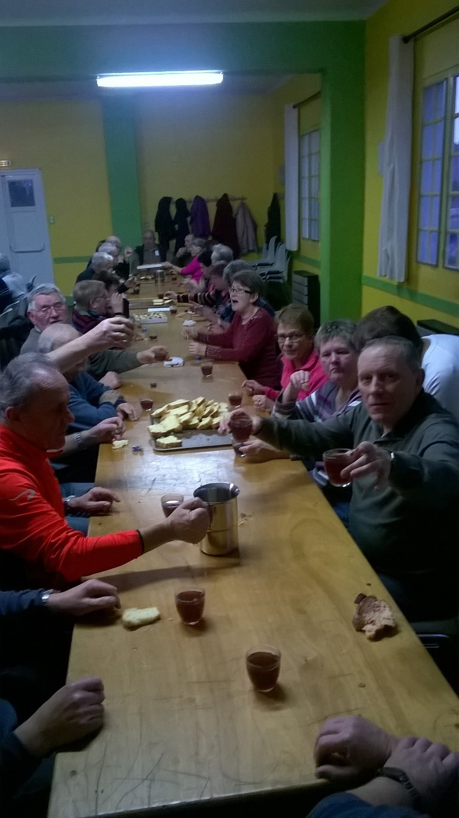 Mesvres vin chaud le 12 dec 2016 n 26