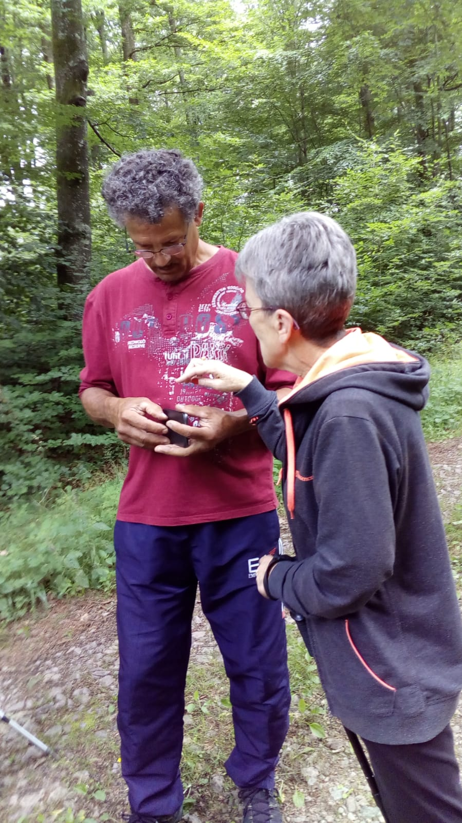 Plateau marmagne le 18 juin 2018 n 12