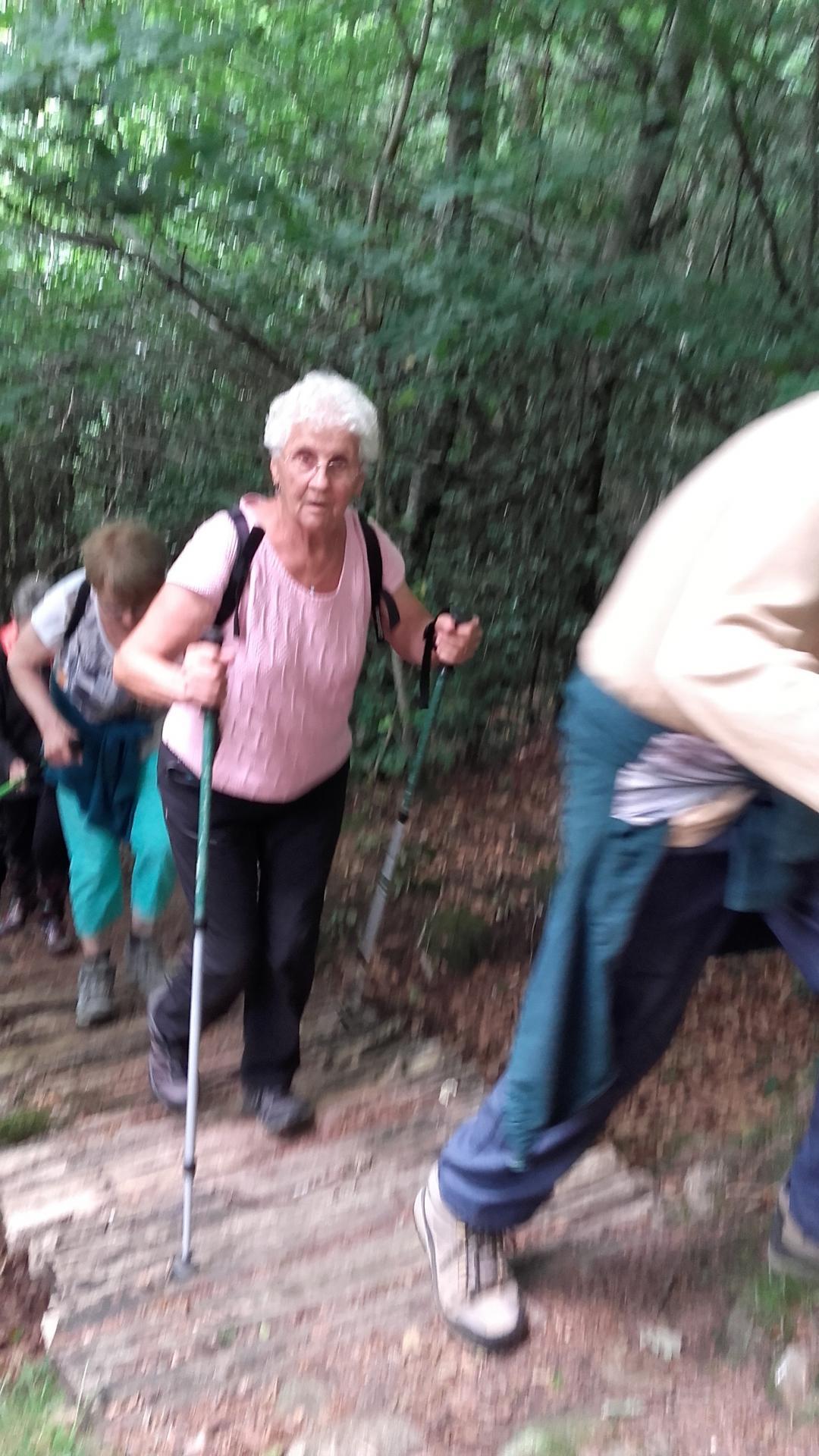 Plateau marmagne le 18 juin 2018 n 3