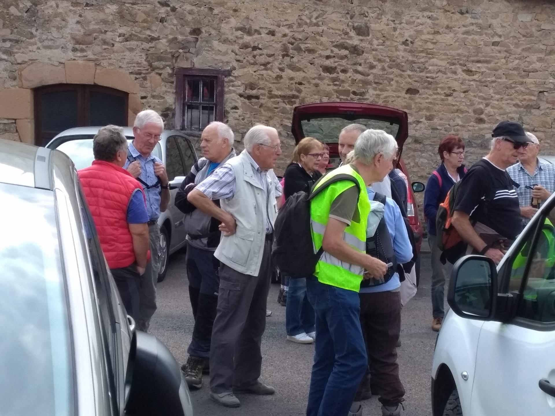 Roussillon le 25 septembre 2017 n 28
