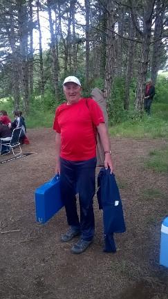 Santenay chassagne le 27 juin 2016 n 21