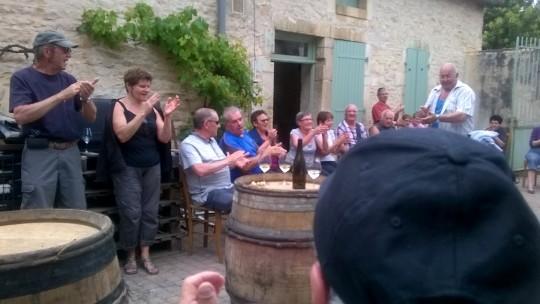 Santenay chassagne le 27 juin 2016 n 32