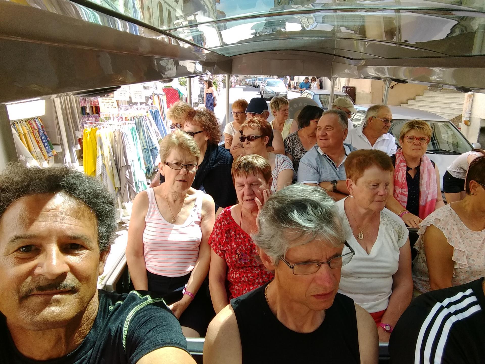 Voyage 2017 avignon train n 3