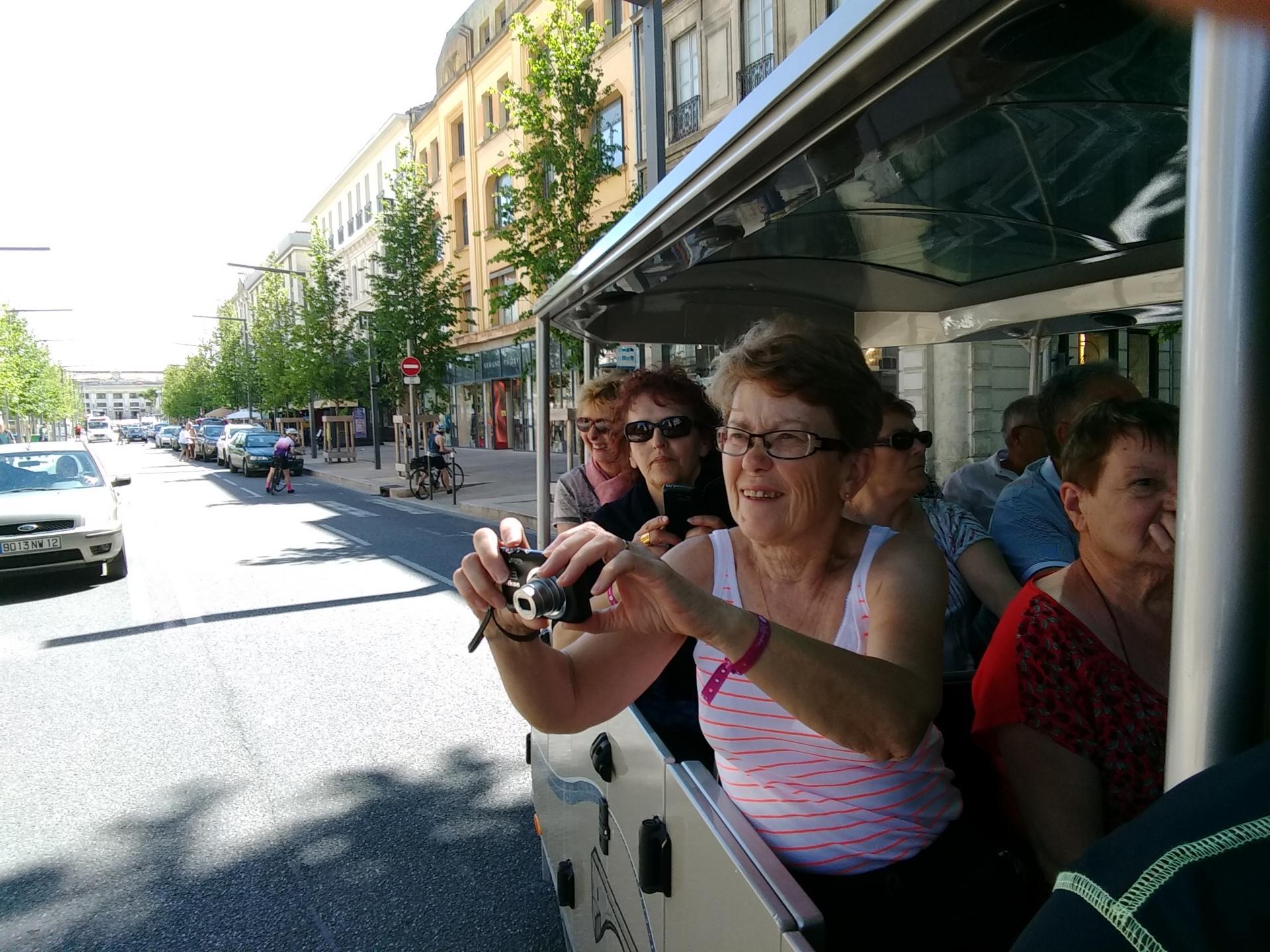Voyage 2017 avignon train n 4
