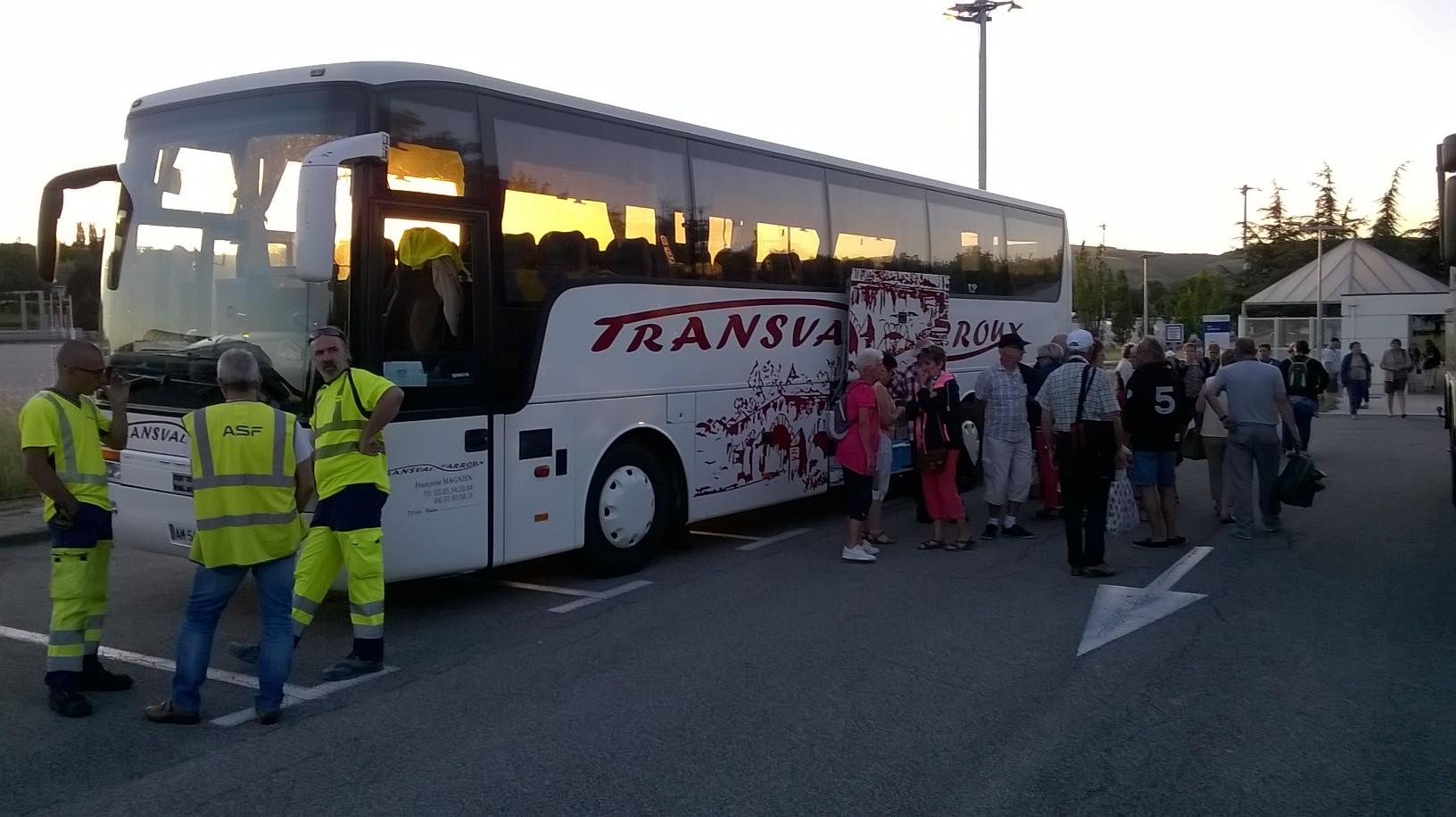 Voyage 2017 bus retour n 19