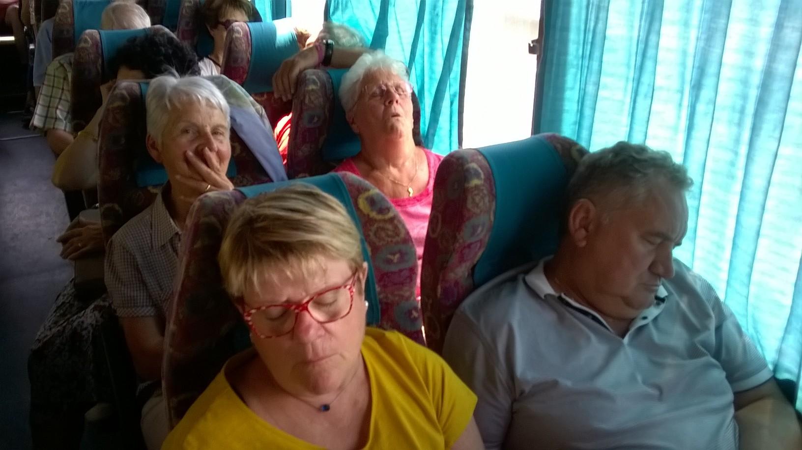 Voyage 2017 bus retour n 5